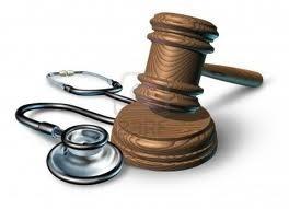 Negligencia Médica Medicamento