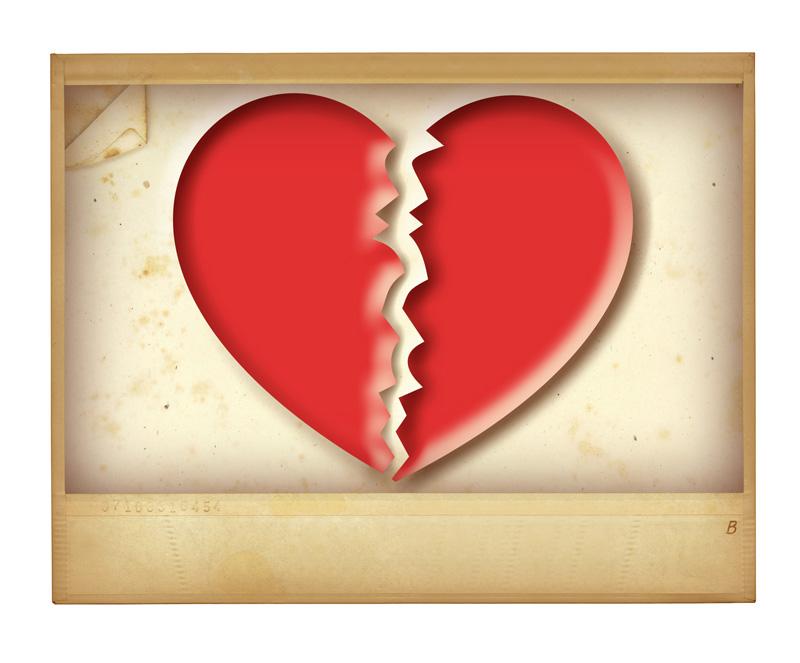 Matrimonio y Divorcio de Conveniencia