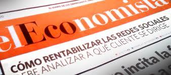 Vazquez Abogados Hoy en El Economista Caso Nueva Rumasa