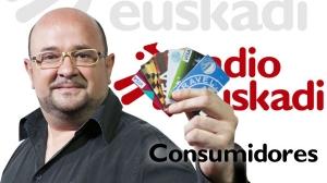 Entrevista Radio Euskadi Multipropiedad