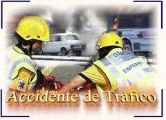 Baremo 2012 Indemnizacion Accidentes Trafico