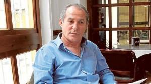 Denuncia Muerte Hijo Accidente Trafico Malaga