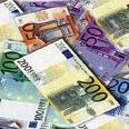 Aifos recupere su dinero concurso Vazquez Abogados