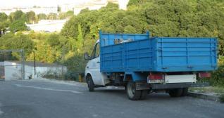 Accidente trafico abogados malaga abuelo atropella nieta - Telefono de trafico en malaga ...