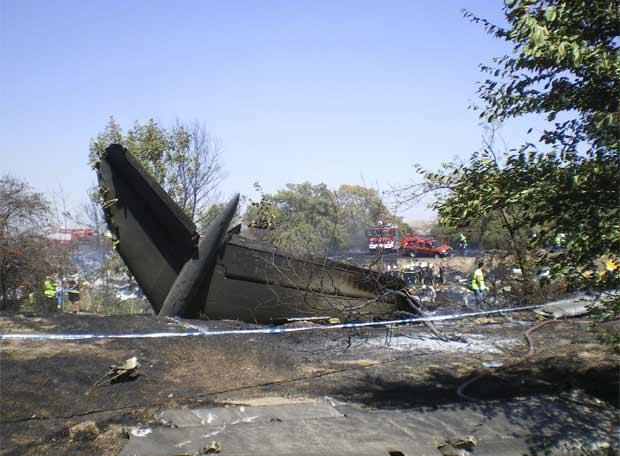 BANDO DE LOS SEÑORES MODERADORES - Página 3 Avion-spanair-accidente-cola-vazquezabogados