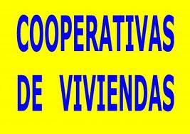 Cooperativa Viviendas Arrabal Abogado Reclamacion