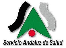 servicio-andaluz-de-salud-negligencia-va