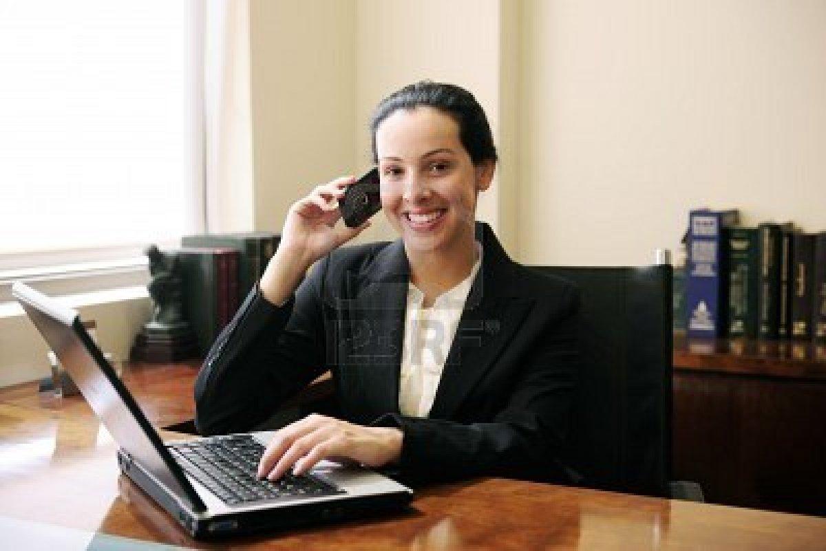 Telefonos Juzgados Comisarias y Colegio Abogados Malaga