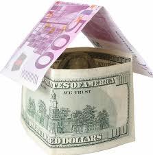 Juez sentencia que entregar el piso al banco cancela la hipoteca