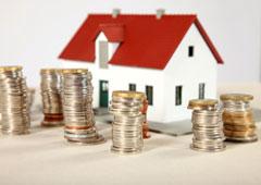 Resolución Compraventa Vivienda Promotor Hipoteca