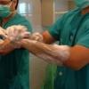 Condena Cirujano Estetico Malaga Pechos