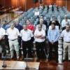 Alcalde Alhaurin El Grande Inhabilitacion Multa Caso Troya