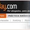 LEGALTODAY ARTICULO OPINION VAZQUEZ ABOGADOS