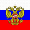 Russian Investment Costa del Sol Malaga Vazquez Lawyers