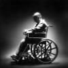 Negligencia Medica Sanitas Paciente Tetraplejia