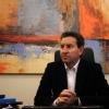 Entrevista El Mundo Vicedecano Colegio Abogados Malaga