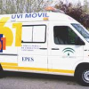 Denuncia Malaga Negligencia Medica Demora Ambulancia