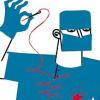 Falso Cirujano Condenado Quemaduras Laser