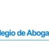 Multipropiedad Colegio Abogados Malaga