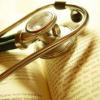 Reintegro Gastos Sanitarios