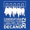 Candidatura Javier Lara Abogados Malaga