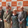 Aumento Negligencias Medica por Recortes Malaga