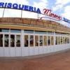 Legionella restaurante mostoles