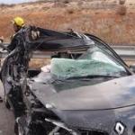 Accidente Trafico Indemnizacion Fallecimiento