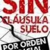 CLAUSULA SUELO ELIMINACION MALAGA