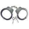 Abogado Asistencia al Detenido Malaga Penal