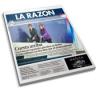 Entrevista Protesis PIP Vazquez Abogados La Razon