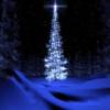Feliz Navidad Vazquez Abogados Malaga