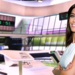 Entrevista La Sexta TV Noticias 1 Damian Vazquez Abogado Unetenet