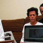 Condena Agresion Atropello Malaga