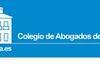 Ciudadanos Creen Justicia no les Trata Bien Malaga