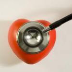 Derecho a la Salud Decreto Ley