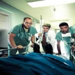 Tercera Muerte Paciente Klebsiella Hospital Malaga
