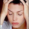 Posible Negligencia Medica Malaga Derrame Cerebral