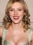 Fotos Robadas Desnuda Scarlett Johansson