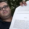 Sentencia Millon Euros Paralisis Cerebral Parto