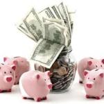 Condena Banco por Negligencia Trasferencias Erroneas