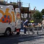 061 ambulancia demora negligencia medica malaga www.vazquezabogados.es