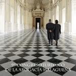 9 congreso juridico abogacia malagueña marbella cartel colegio abogados malaga
