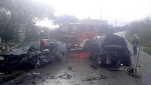 ACCIDENTE TRAFICO ALHAURIN EL GRANDE www.vazquezabogados.es ABOGADO MALAGA