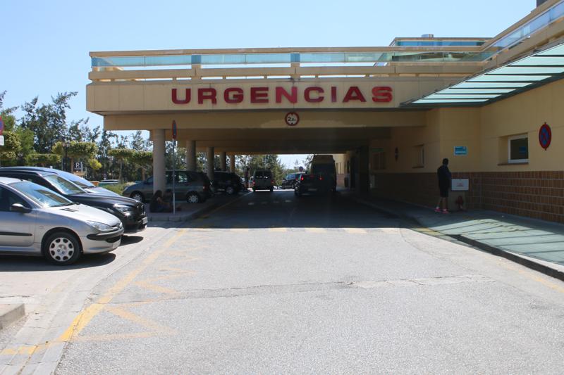 ambulancia-marbella-denuncia-retraso-negligencia-medica-vazquez-abogados