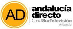 Andalucia directo canal sur damian vazquez abogado