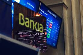 BANKIA ACCIONES VAZQUEZ ABOGADOS MALAGA