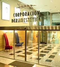 CORPORACION DERMOESTETICA CIERRE www.vazquezabogados.es