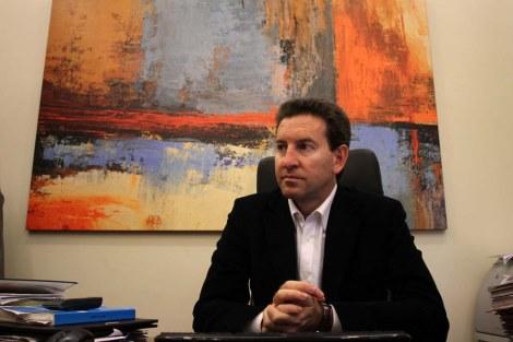 DAMIAN VAZQUEZ ABOGADO DEFENSOR DEL PACIENTE MALAGA NEGLIGENCIAS MEDICAS