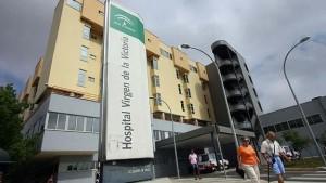 HOSPITAL CLINICO MALAGA VAZQUEZ ABOGADOS NEGLIGENCIAS MEDICAS
